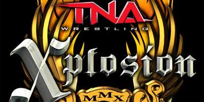 TNA_Xplosion_Logo
