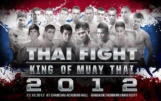 thai_fight_23_october