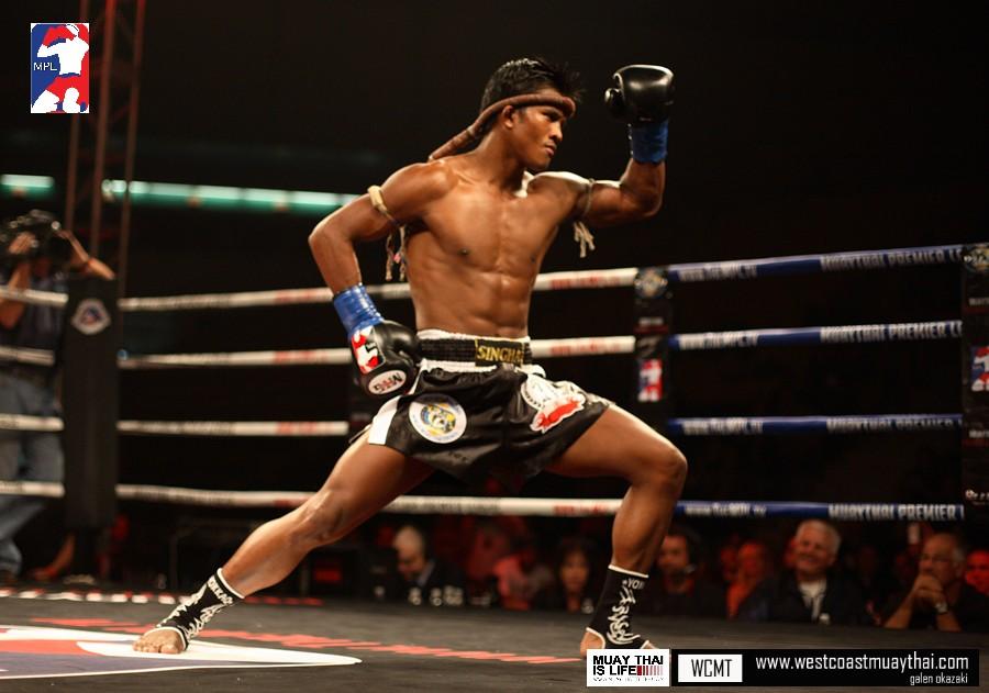 Скачать Игру Тайский Бокс Через Торрент - фото 4