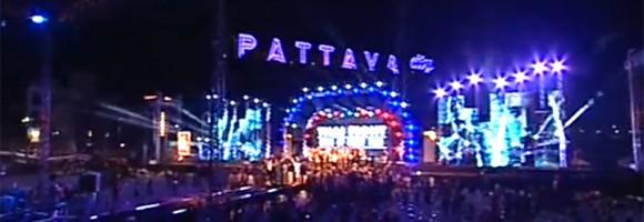 thai-fight-pattaya