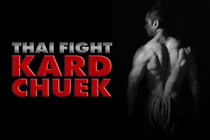 thai-fight-kaad-chuek