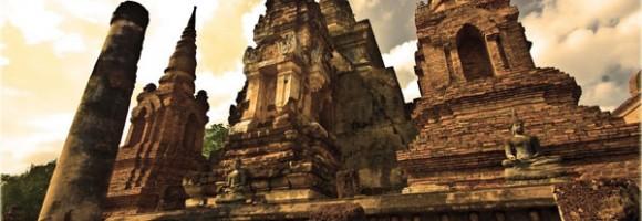 131015-sukhothai
