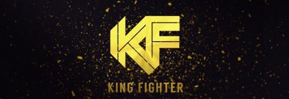 kingfighter