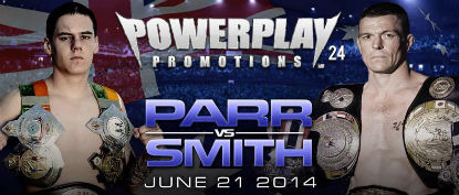 parr-vs-smith