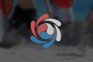 3 Всероссийские пляжные Игры 7 -16 июля Казань