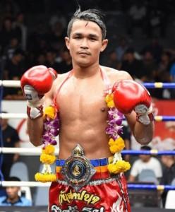 PetUtong Петютонг