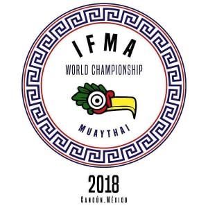 чемпионат мира по муай тай 2018